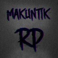 MAKunt1K