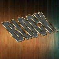 Egor_Block