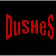 DuSHeS