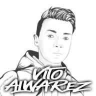 Vito_Alwarez