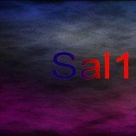 Sal1eri